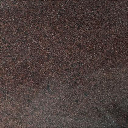 RBI Red Granite