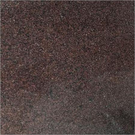 RBI Red Granite