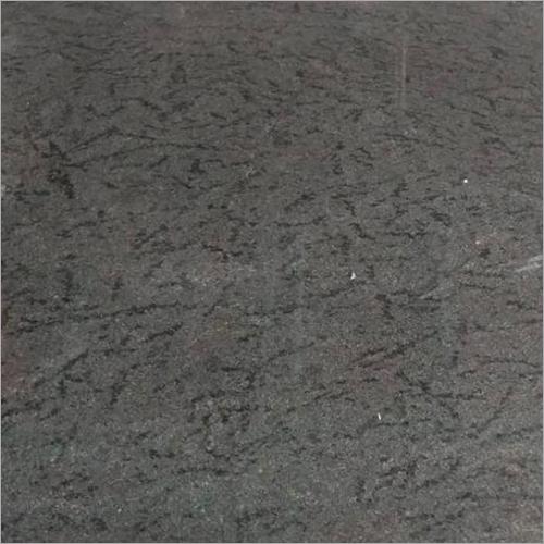 Spicy Black Granite