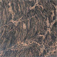 Tiger Brown Granite Stone