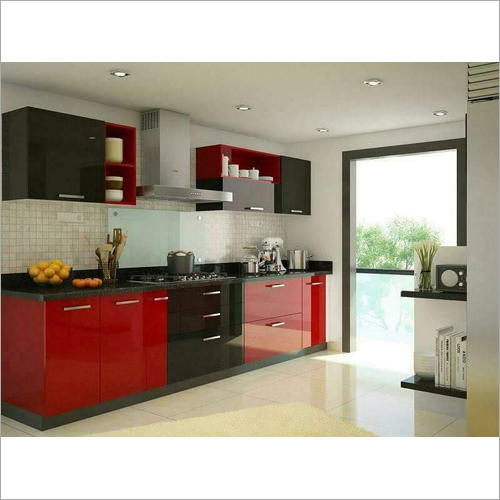 Modular Kitchen Interior Designing Service In Kolkata Kolkata Design Clap
