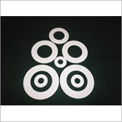 PTFE Ring Washer