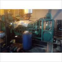 15 kVA 2200 kVA Generator Repair Service