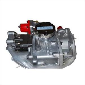 Diesel Generator Part
