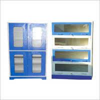 General Storage Cupboards