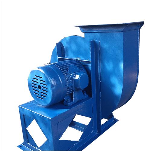 Centrifugal Industrial Fan