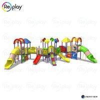 Hungama Play Series