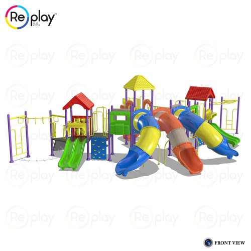 Playsets For Toddler