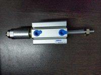 moti machine cylinder