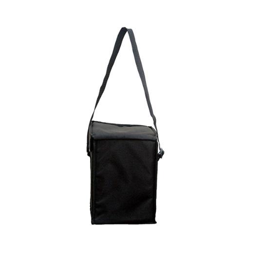 BEVERAGE DELIVERY BAG