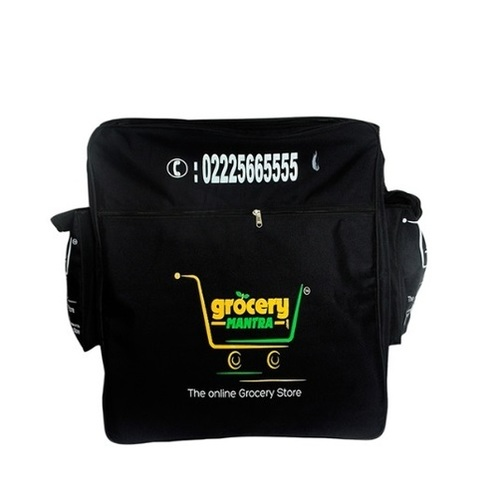 XL E-COMMERCE DELIVERY BAG