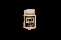 Ayurvedic Anti Spasmodic Medicine