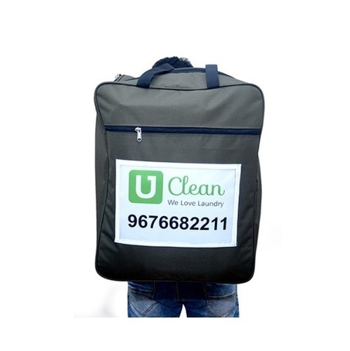 LARGE E COMMERCE DELIVERY BAG
