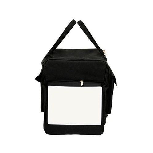 SMALL E COMMERCE DELIVERY BAG