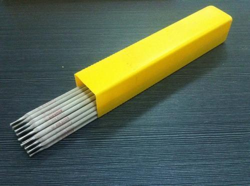 E NiCrFe-9 Welding Electrode