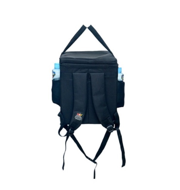 14 INCH – BAG PACK