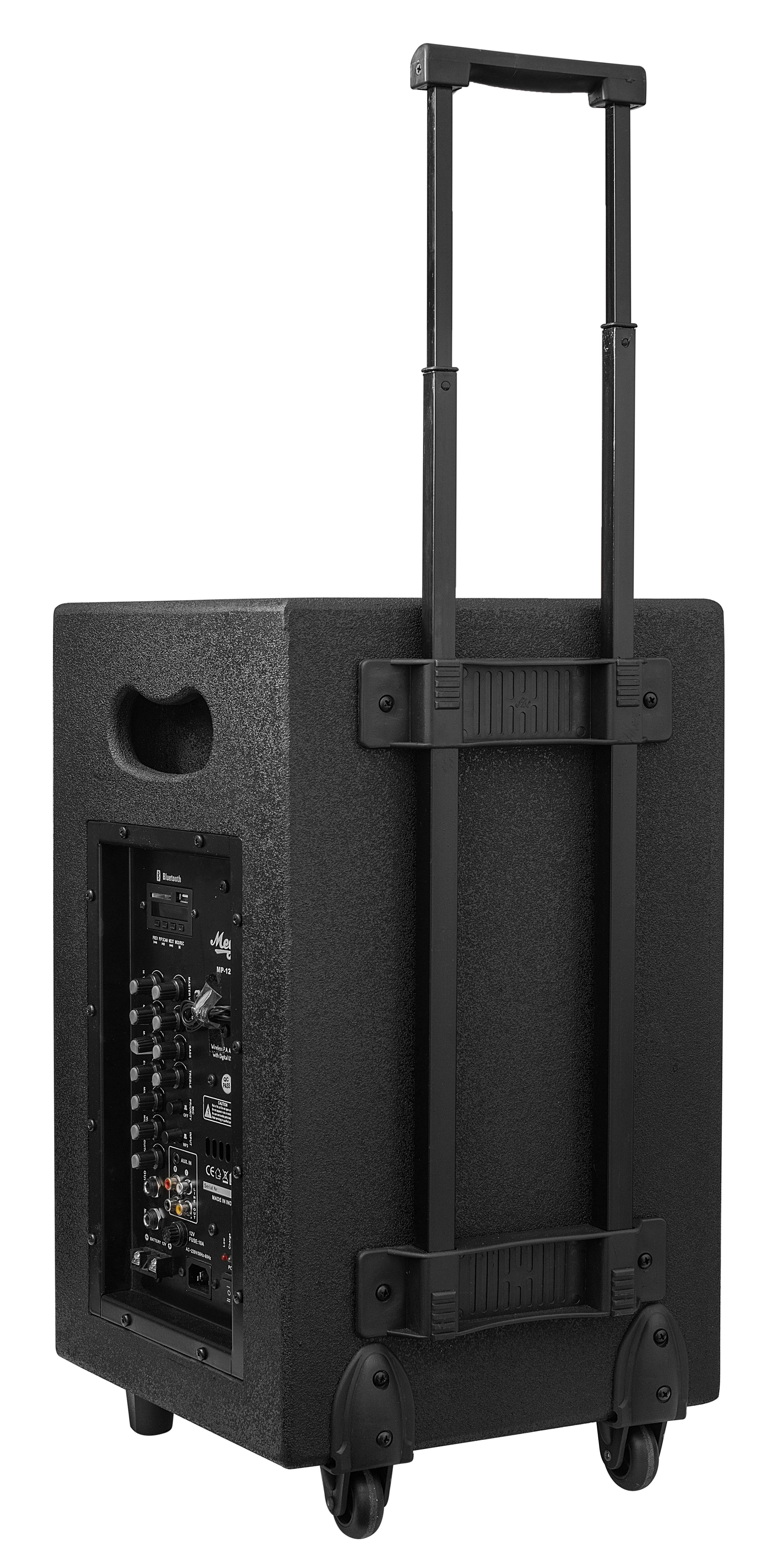 MP-1200