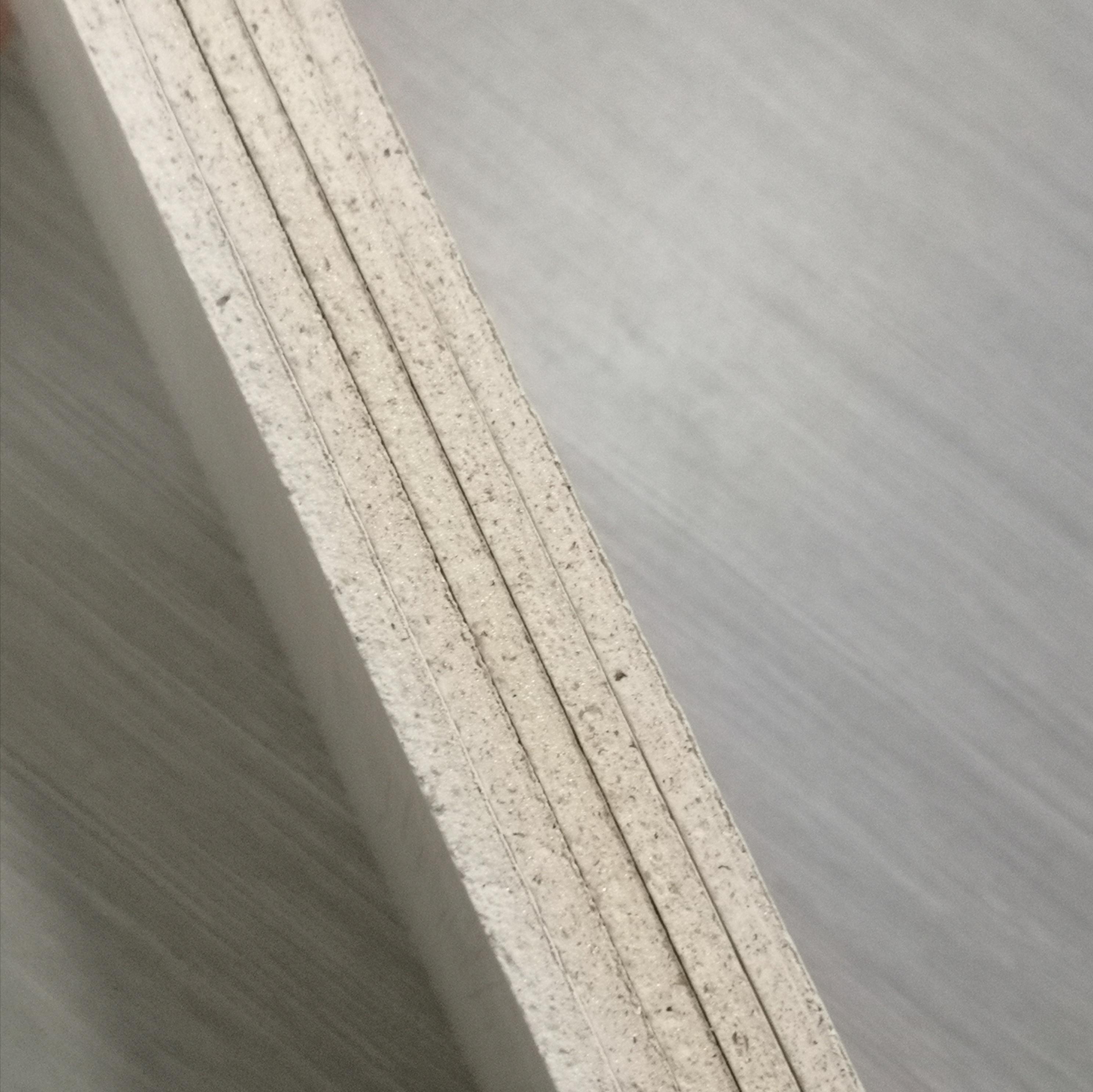 Mgo ceiling board