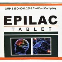 Epileptic & Non Epileptic Medicine