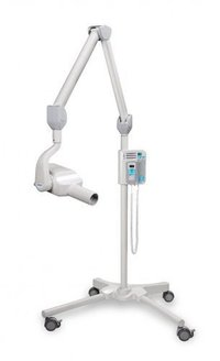Dental X -Ray  Machine