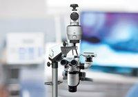 Dental Surgical Microscope