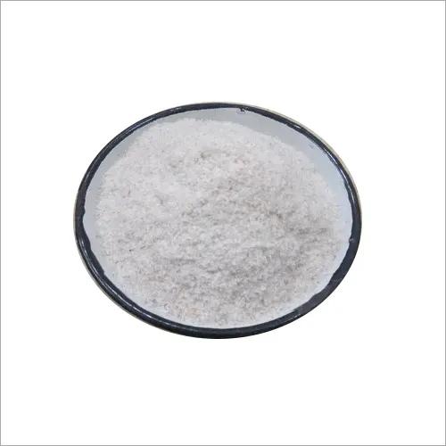 Psyllium Husk (Isabgol Bhusi) Grade-2