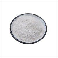 Psyllium Husk (Isabgol Bhusi) 95%