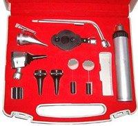 Dental Piezomed Instruments