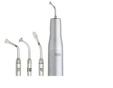 Dental Piezomed Instruments