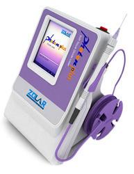Dental Lasers