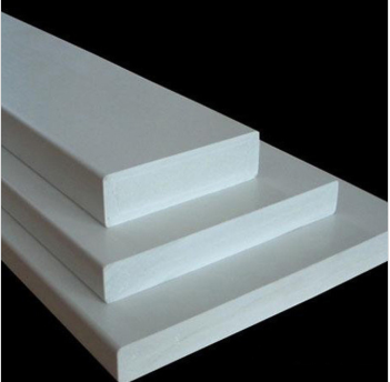 PVC Co-Extruded Foam Board