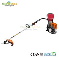 BG-TU430 Brush Cutter