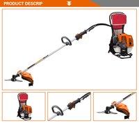 BG-TU430 Brush Cutter