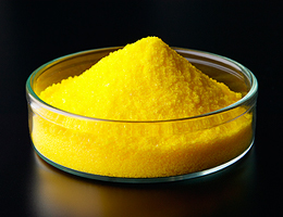 Phosphomolybic acid