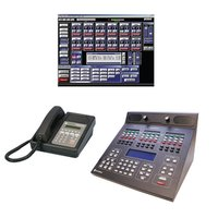 Hubbell Radio Dispatch Products