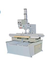 TJG-50 Type gas-liquid damping roll mill