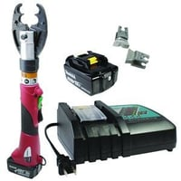 Hubbell Tools, Dies & Accessories