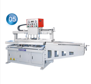Good quality Precision top roll mill