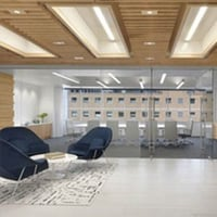 Hubbell Commercial Indoor Lighting