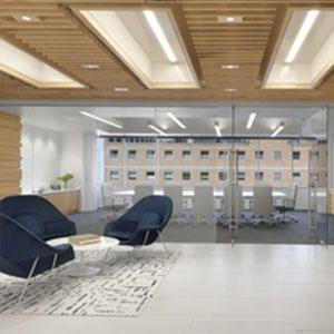 Hubbell Commercial Indoor Lighting