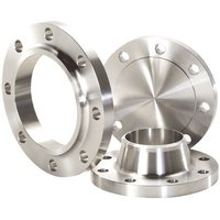 ANSI  MS Flanges