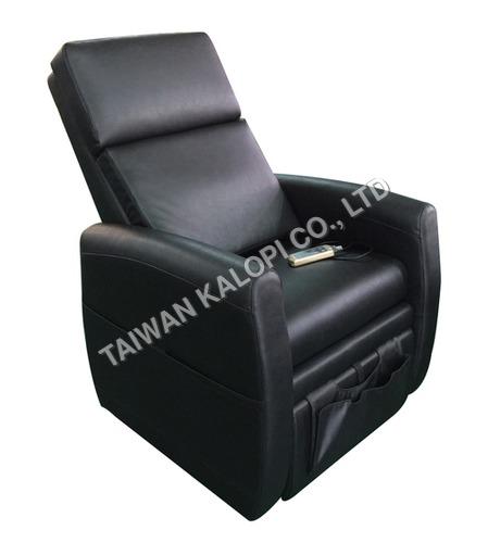 Portable Pedicure Spa Chair