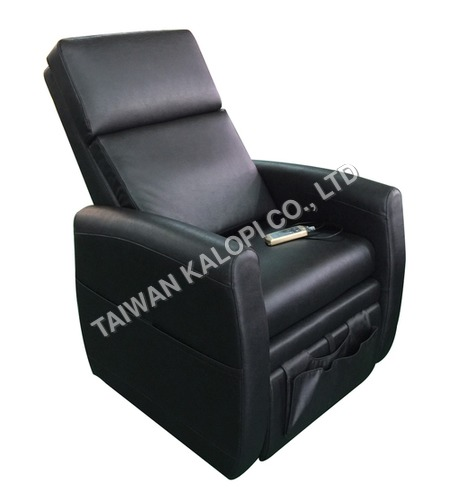 Portable Pedicure Spa Chair