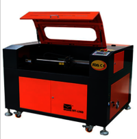 CO2 Laser Engraver and Cutter MT-L960