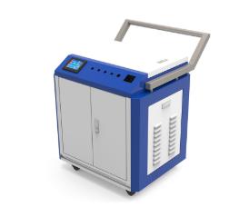 Laser cleaning machine MT-CL200