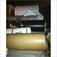 Decor Paper Non Absorbent