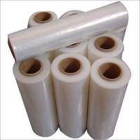 LDPE Plastic Rolls