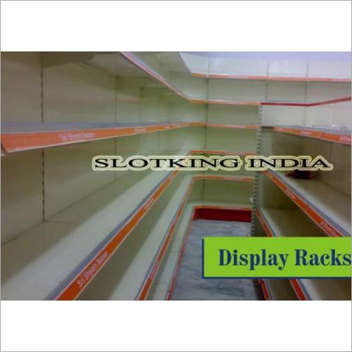 Gondola Rack