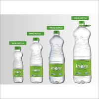 Inore Packaged Drinking Water