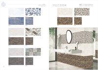 Digital wall Tiles 300 X 600 mm